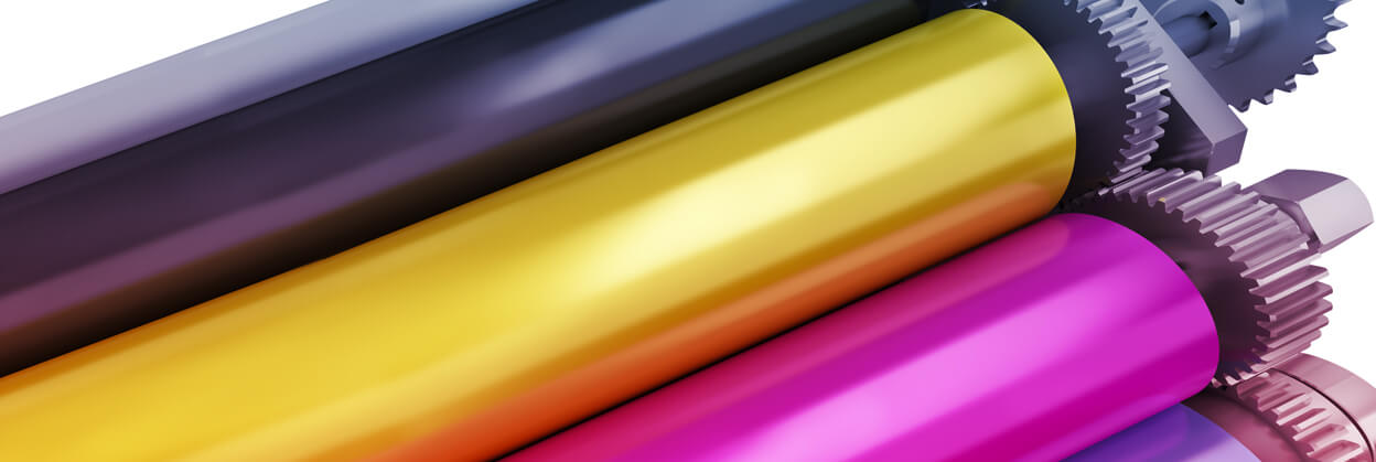 Explore the services of your local Milton printing company